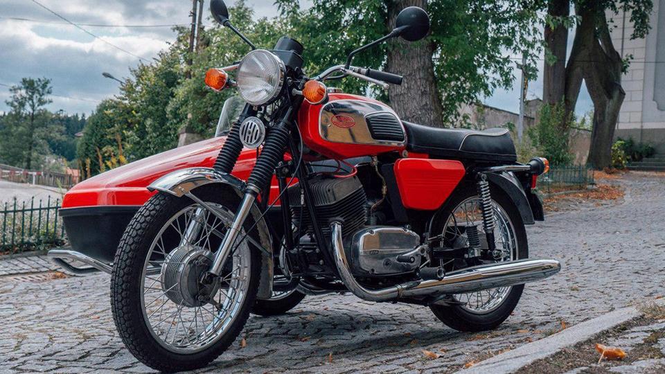 смотреть картинки советских мотоциклов дизайн формируется под