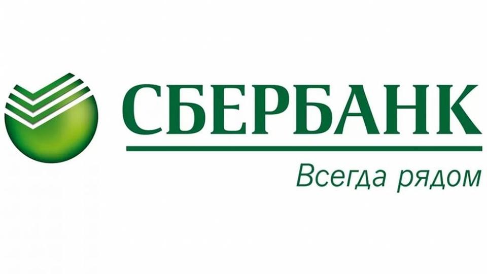 В РФ для военных могут снизить ипотеку