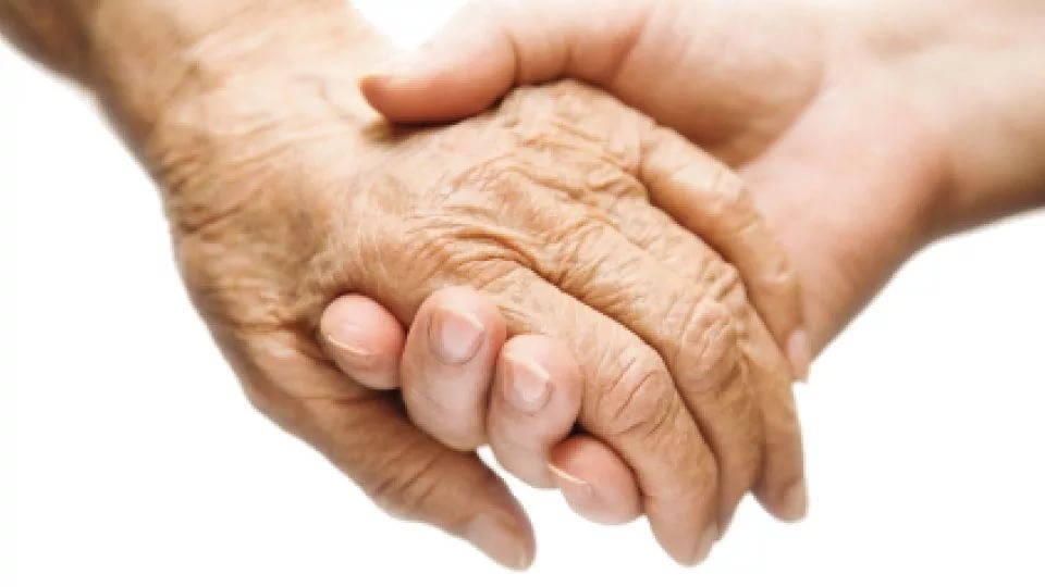 Картинки по запросу день пожилого человека