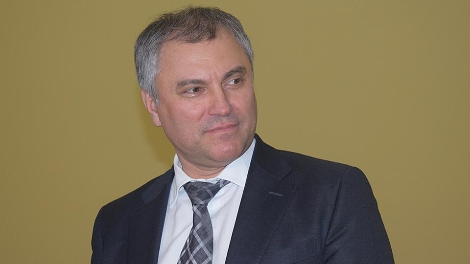 «Полагаю, что Владимир Васильев поднимет экономику Дагестана»— Марат Бариев