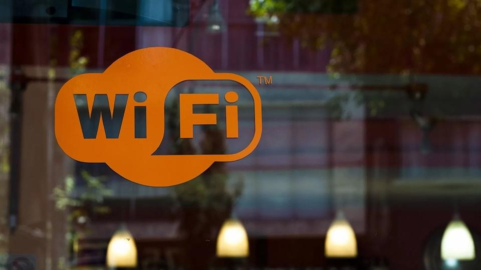 В РФ все сети Wi-Fi хотят совместить водну