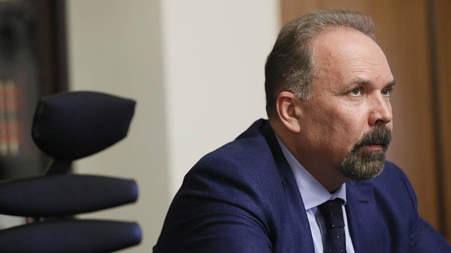 Минстрой желает сделать кадровый резерв молодых архитекторов для регионовРФ
