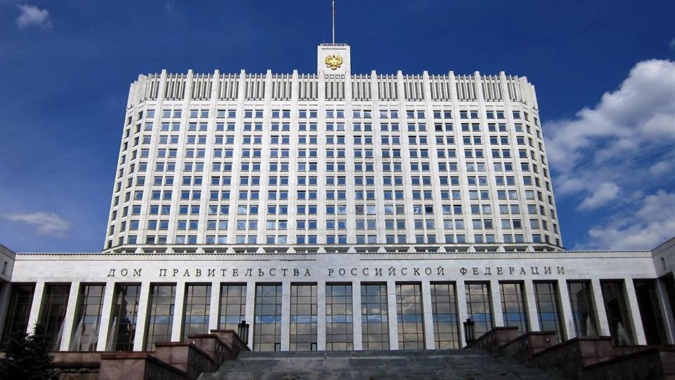 В Государственную думу внесен законодательный проект об последовательности погашения задолженности попотребительскому кредиту