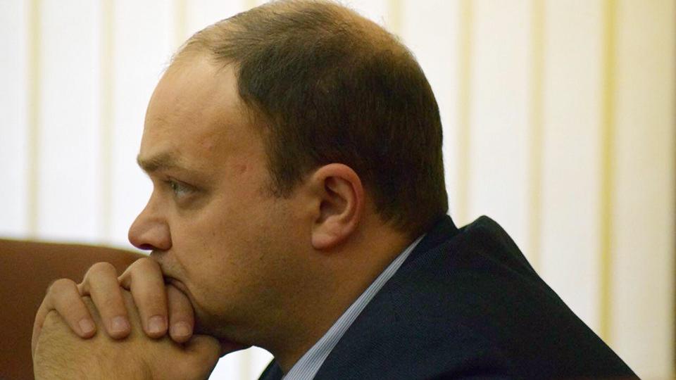 3-х летний бюджет Саратовской области должны принять 22ноября
