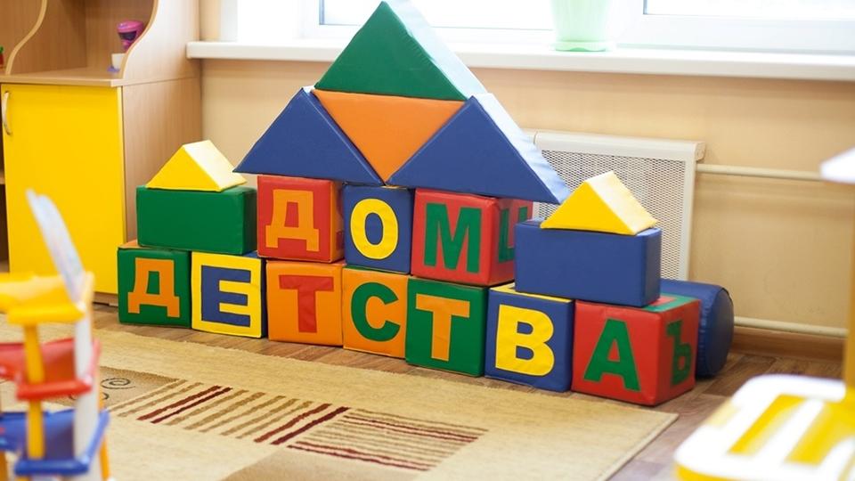 Трое детей получили переломы вдетсадах Саратовской области