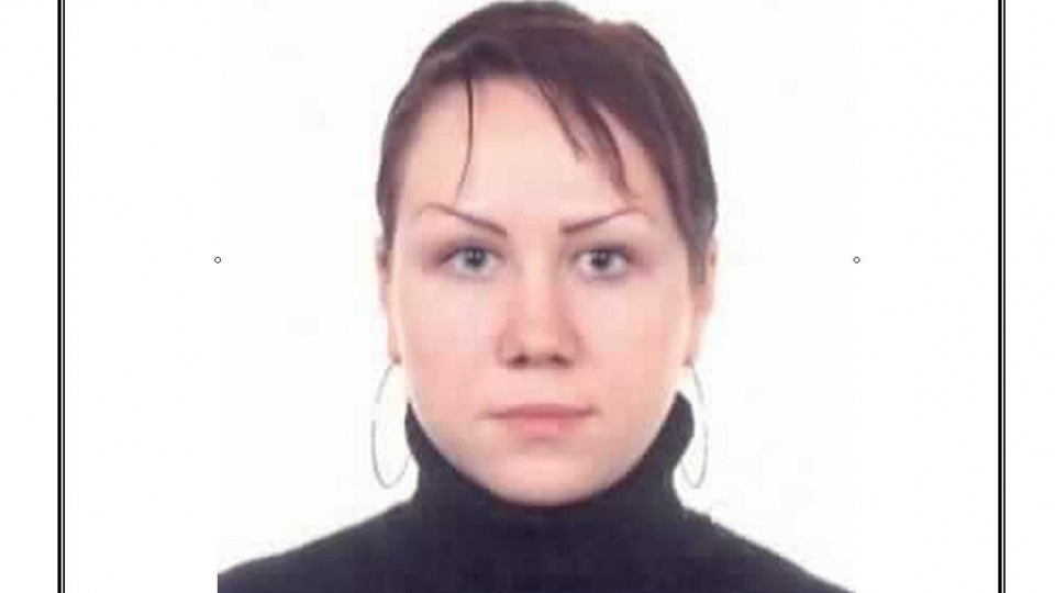 ВБалашове напавшей сножом на 3-х  человек женщине дали 10 лет