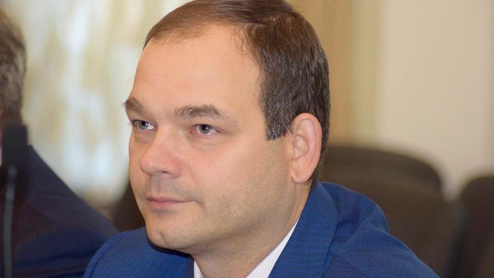 Валерий Радаев опередаче «Саратовводоканала» вконцессию: Чопики вбивать уже небудут