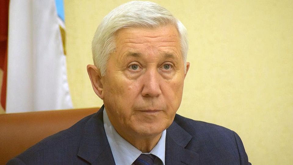 ВСаратовской области поднимут налоги для букмекеров итотализаторов