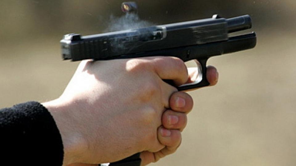 ВВолжском свадьба завершилась стрельбой итремя ранеными гостями