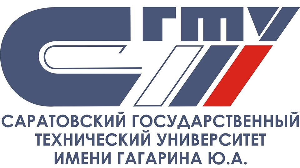 Воронежский госуниверситет победил винновационном конкурсе Минобрнауки