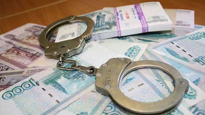 Неизвестные ограбили кабинет «Росгосстраха» вСаратове на3 млн руб.