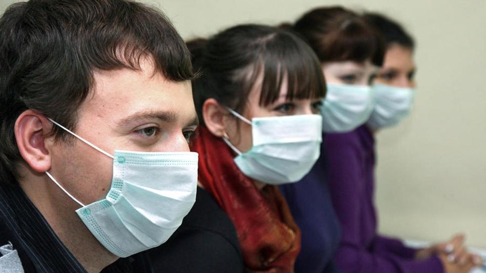 Школы вгосударстве Украина массово закрывают накарантин