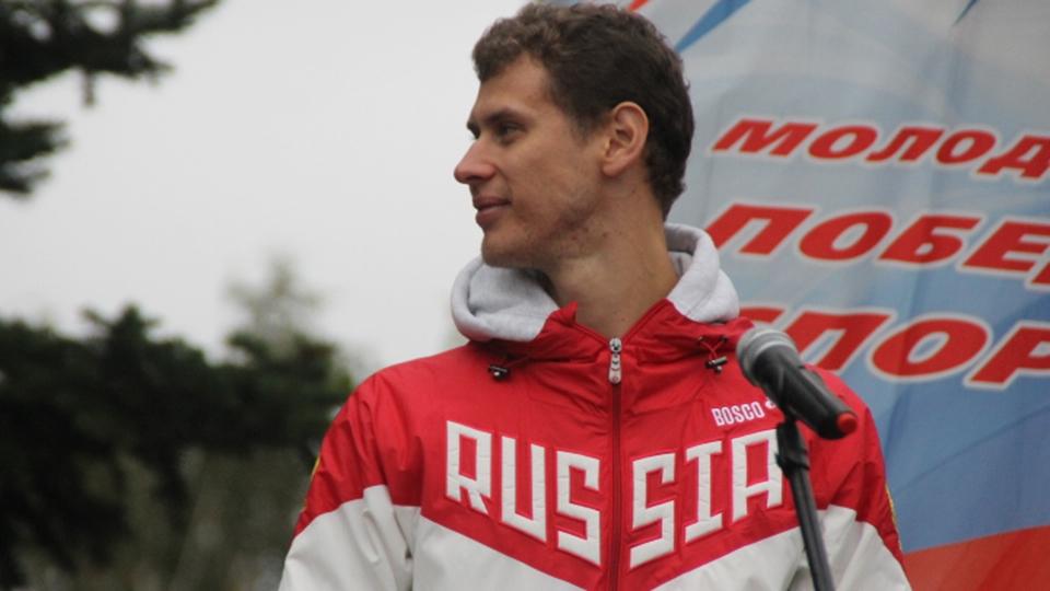 Русские бадминтонисты победили команду Болгарии впервом матче наЧЕ вКазани