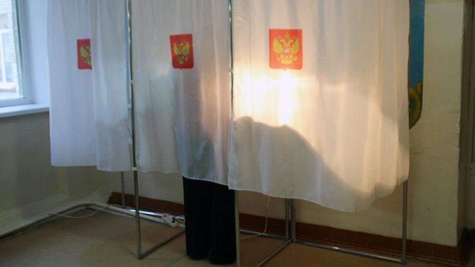 Порядок навыборах президента вСамарской области будут обеспечивать 6000 полицейских