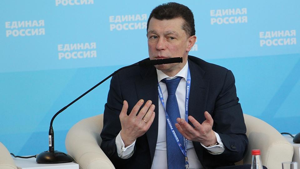 Власти проинформировали россиянам оросте зарплат на10%