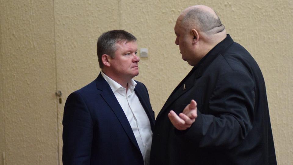 ВСаратове разработали план подостройке домов Алексея Абасова