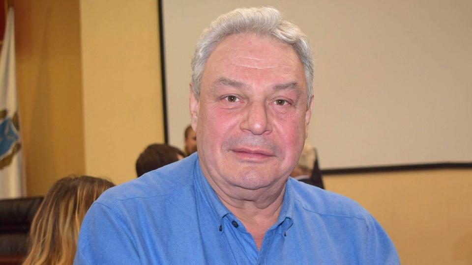 Руководитель Саратова обозначил 5 этапов для достройки «Абасовских домов»