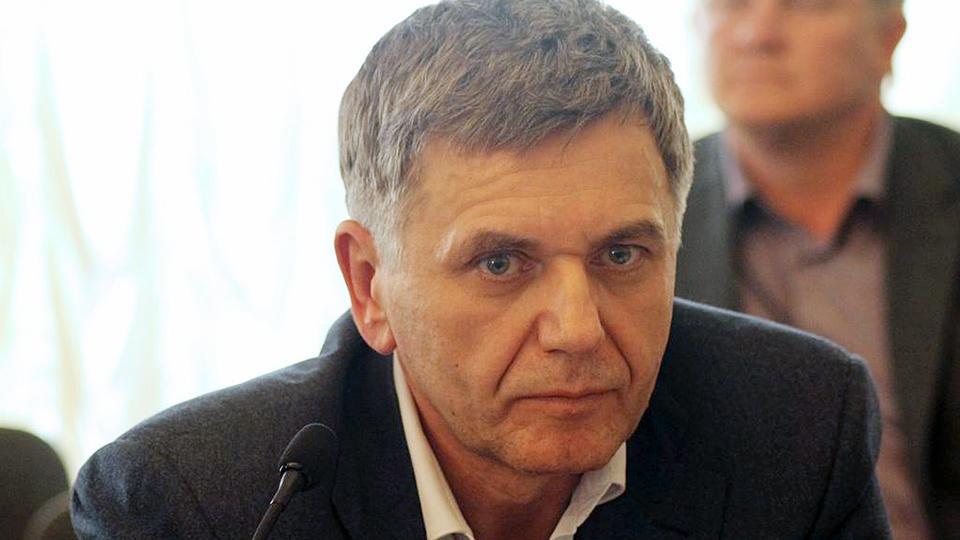 «Саратовгорэлектротранс» должен кредиторам ипартнерам 334 млн