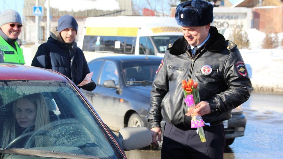 Командир полка ДПС ГИБДД Саратова стал фигурантом уголовного дела