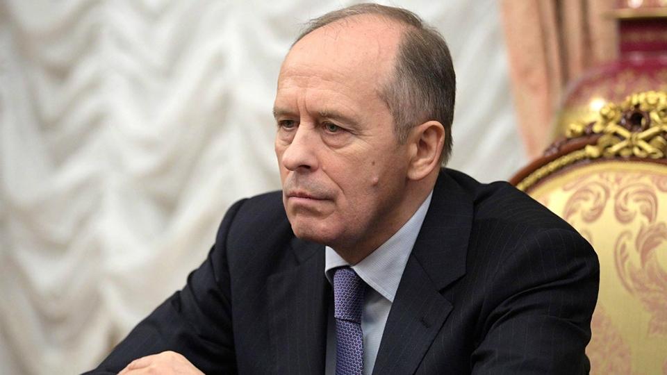 Директор ФСБ заявил о предотвращении теракта в саратовском торговом центре 12181 60 10 апреля 12:10
