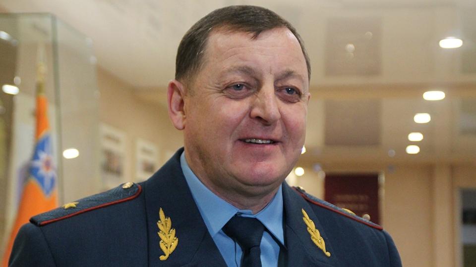 МЧС РФ требует остановить работу 111 ТРЦ