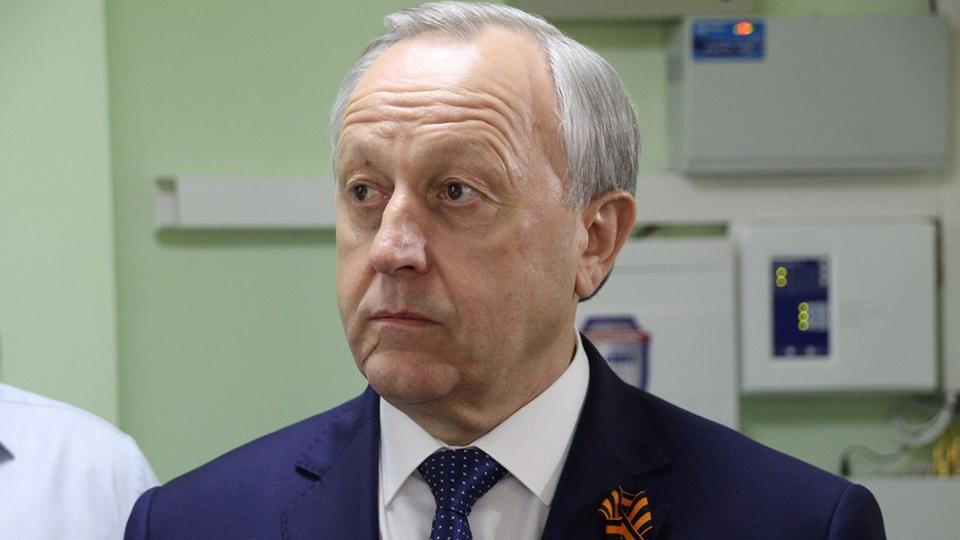Владимир Якушев: вТюменской области произошла «музейная революция»