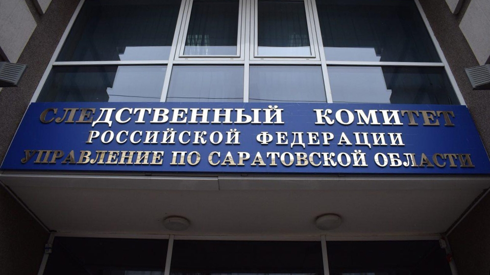 ВСаратовской области насильник напал на12-летнюю девочку влифте