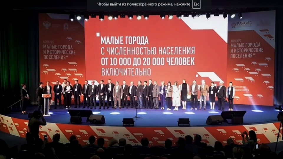 http://www.vzsar.ru/i/news/xxl/2018/05/166137.jpg