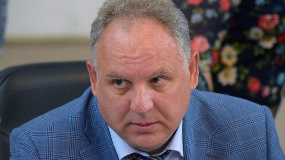 «Саратовские авиалинии» продали билетов на400 млн руб.