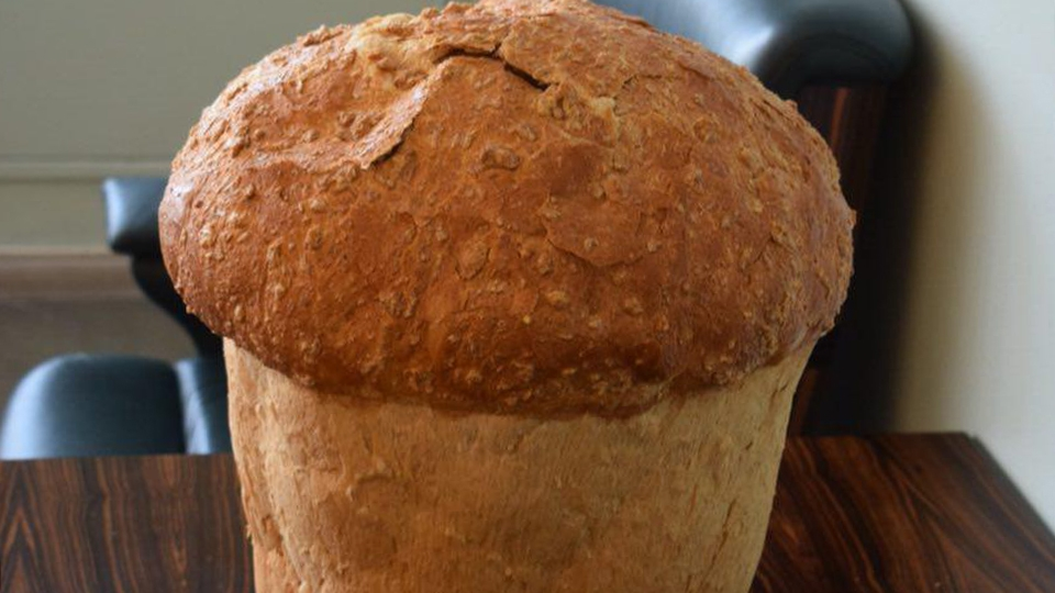 Саратовский хлеб признан одним из лучших в России 852 14 26 июня 09:32
