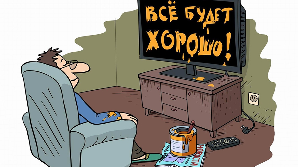 https://www.vzsar.ru/i/news/xxl/2018/07/167766.jpg