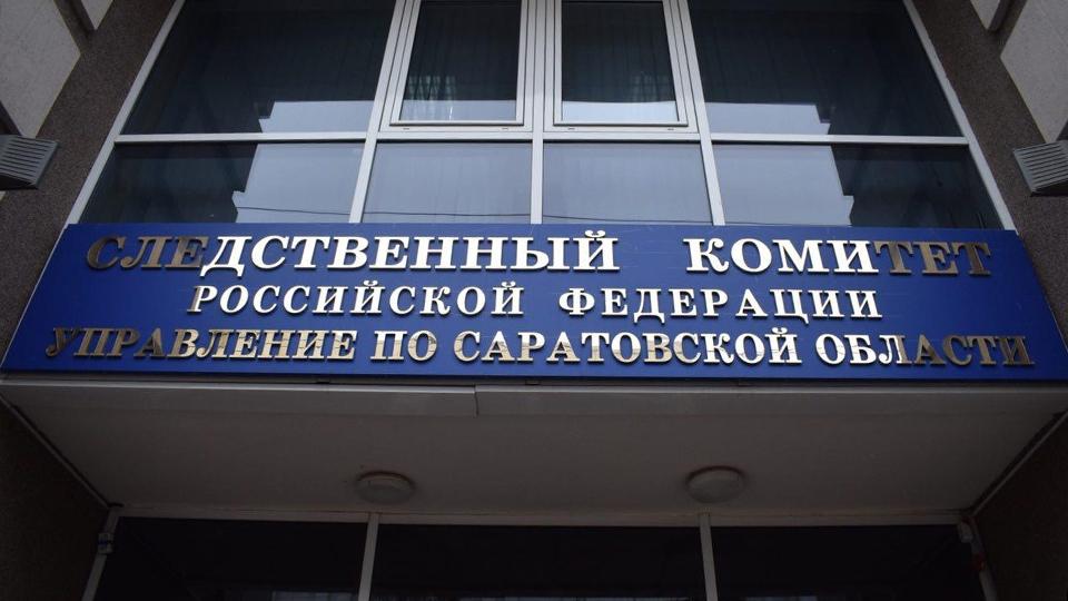 Грудной ребенок вСаратовской области скончался наруках убратьев