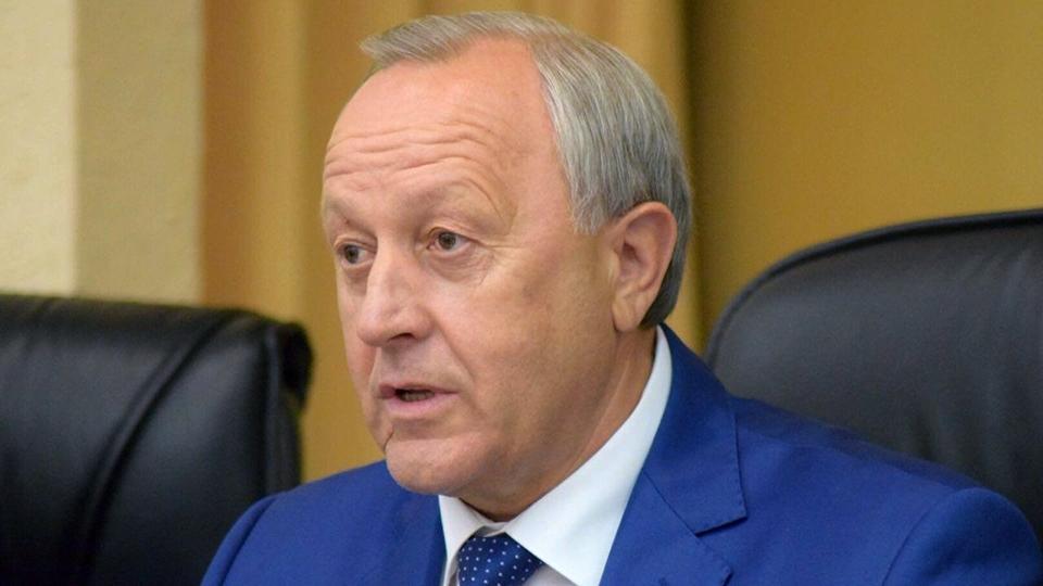 Государственная дума приняла законодательный проект осоздании апелляционных икассационных судов