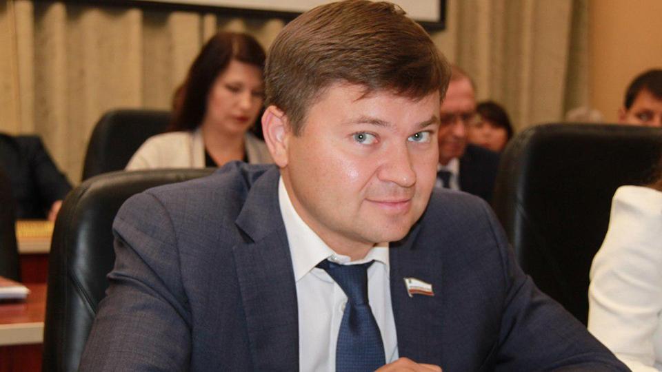 Области нарасселение 529 аварийных домов нужно 10 млрд руб.
