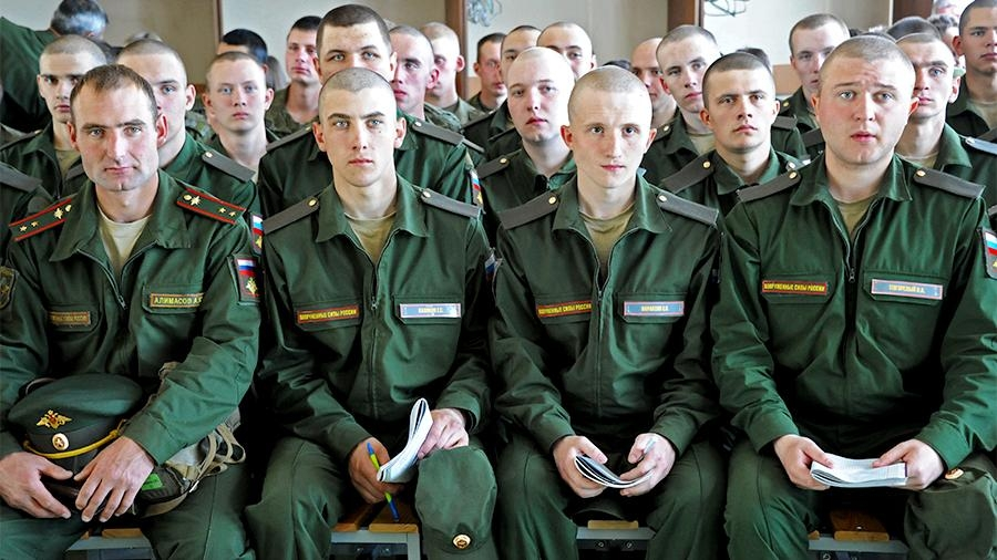 фото занятий с офицерами в армии качества особенности содержания