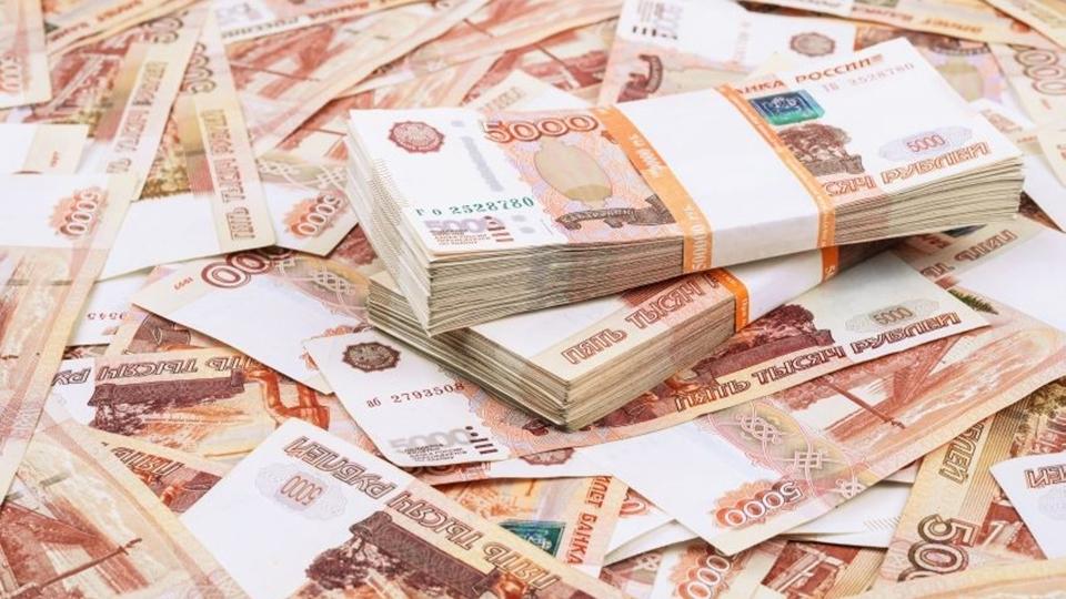 Руководитель Гознака предложил поменять дизайн русских банкнот