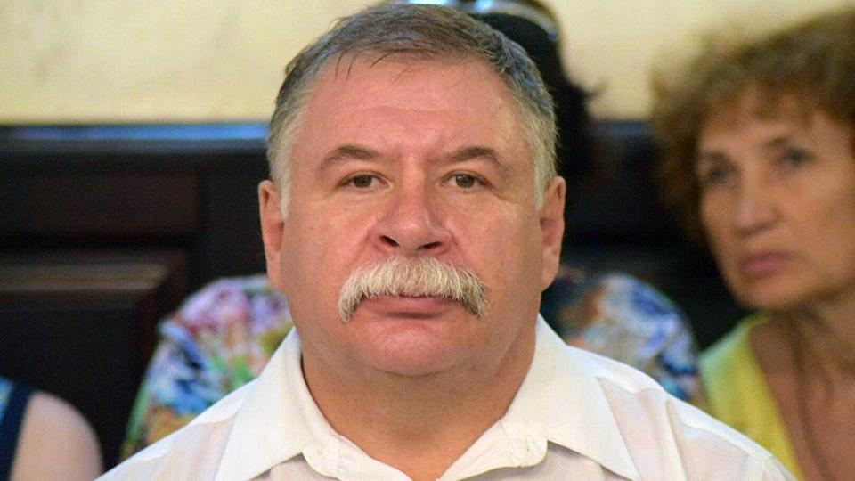 почетным знаком губернатора саратовской области