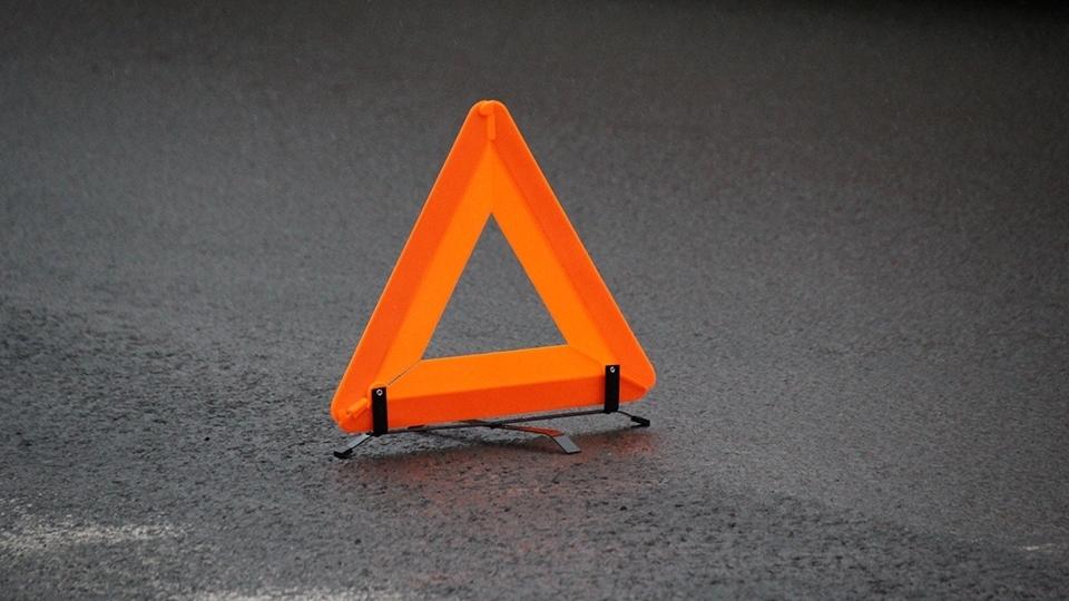 ВДТП под Саратовом пострадали три непристегнутые девушки