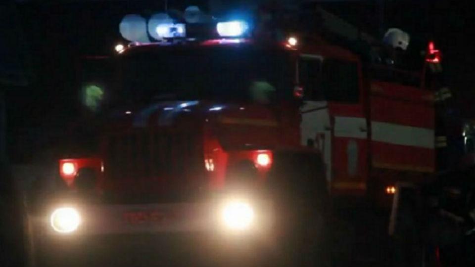 ВСаратовской области вкафе взорвался газовый котел. Пострадали 35 человек