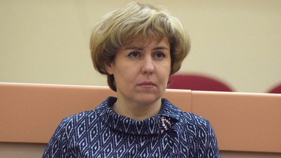 Назначен министр социального развития области