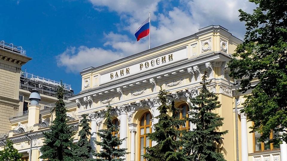 Россияне смогут получать зарплаты по номеру телефона 633   3 апреля 16:05