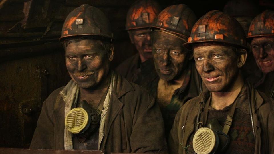 ВЦИОМ возможность четырехдневной рабочей недели пугает россиян 1231 12 24 июня 09:13