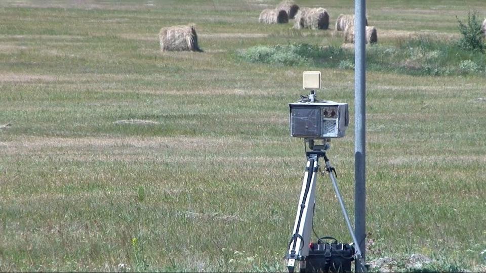записывает камеры фотофиксации саратовская область этим