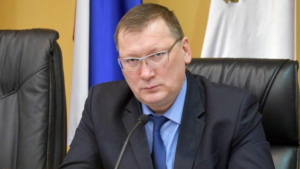 Иосиф Минеев принес чиновнику извинения за незаконное уголовное преследование