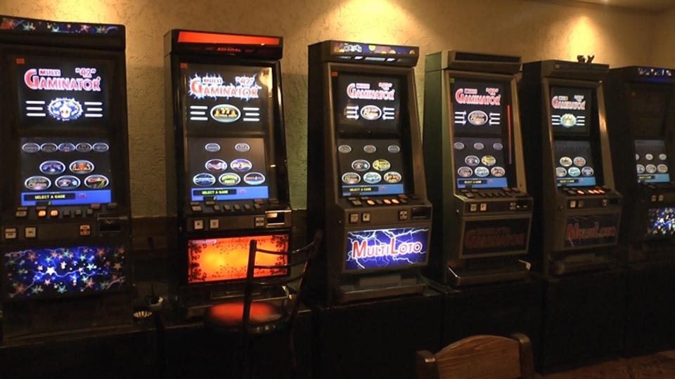 Игровые автоматы волжсе как открыть игровые автоматы в казахстане