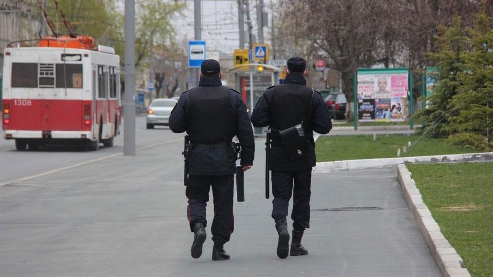 Режим самоизоляции в Саратовской области продлен до 10 июня