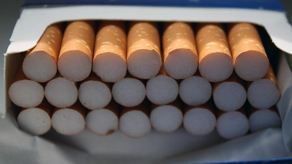 продажа табачных изделий в саратове