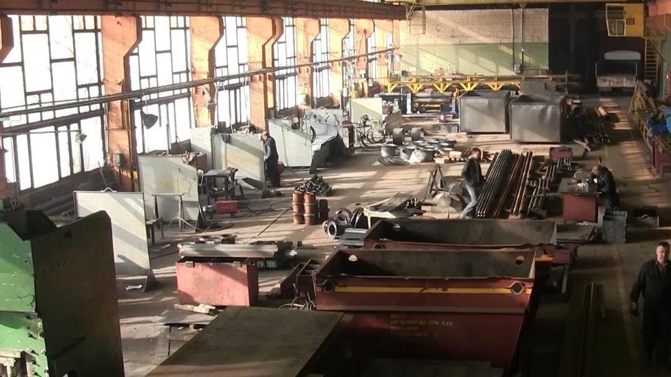 работа на заводе для девушек саратов
