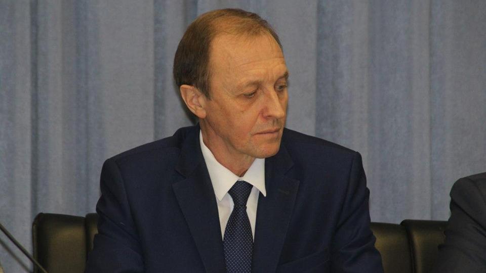 В Саратовской области вдвое выросло число очагов бешенства