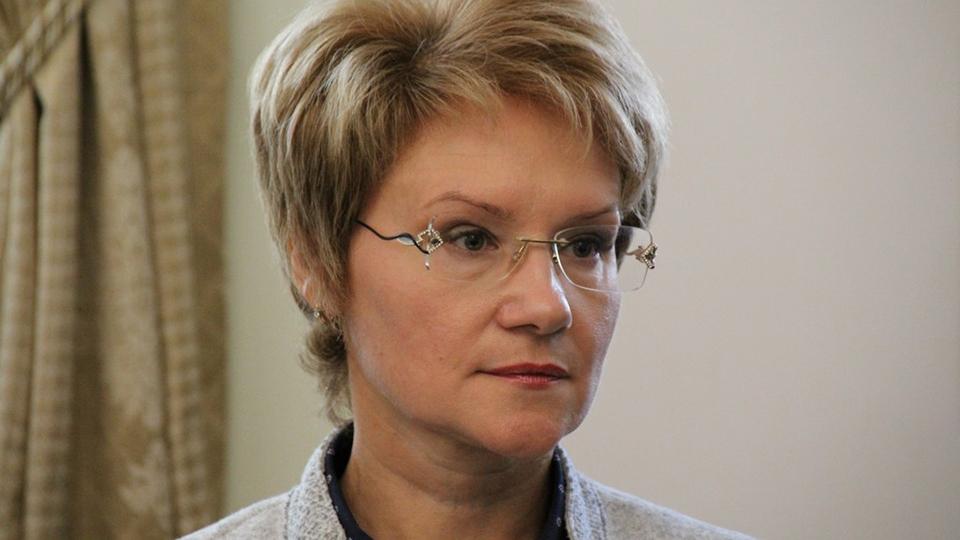 Каникулы в школах Саратовской области продлевать не будут